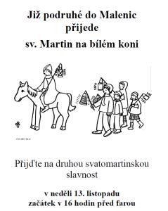 martin-fcb